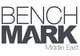 BM-grey-logo-01_1.png